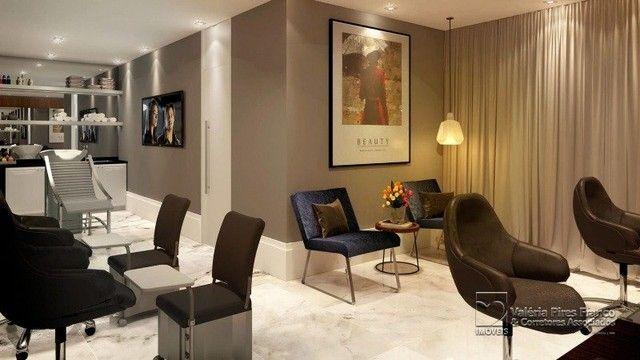 Apartamento à venda com 5 dormitórios em Umarizal, Belém cod:7899 - Foto 13