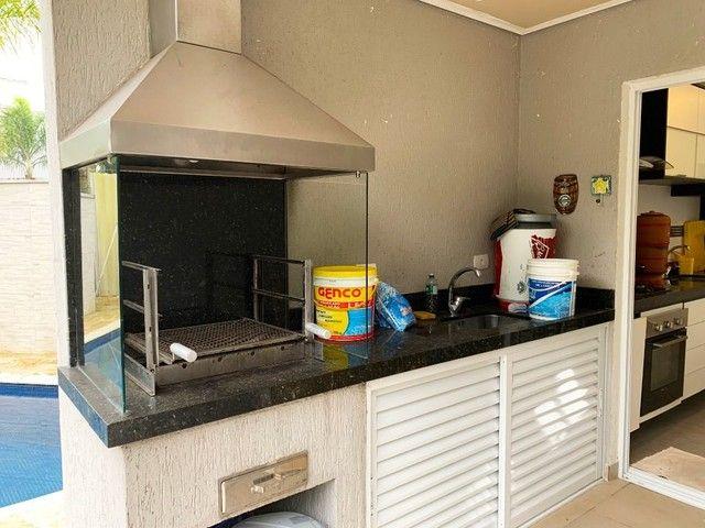 Sobrado com 2 dormitórios à venda, 94 m² por R$ 650.000,00 - Morada Praia - Bertioga/SP - Foto 19