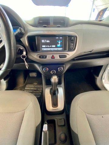 Spin LTZ 1.8 - 2018 (Paraiba Auto) - Foto 11