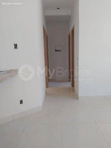 Casa em Condomínio para Venda em Goiânia, Jardim Novo Mundo, 3 dormitórios, 1 suíte, 2 ban - Foto 12
