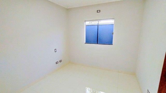 Casa Térrea Nova Lima - Foto 17