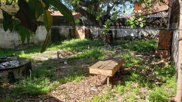 Casa no Joquei Clube / Henrique Jorge - Foto 9