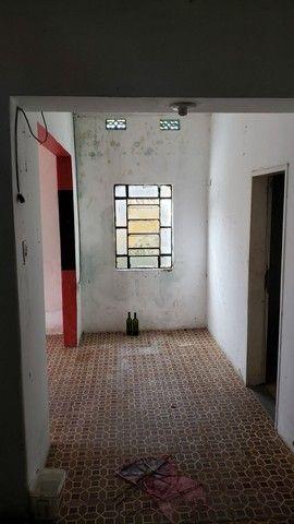 Casa no Joquei Clube / Henrique Jorge - Foto 5