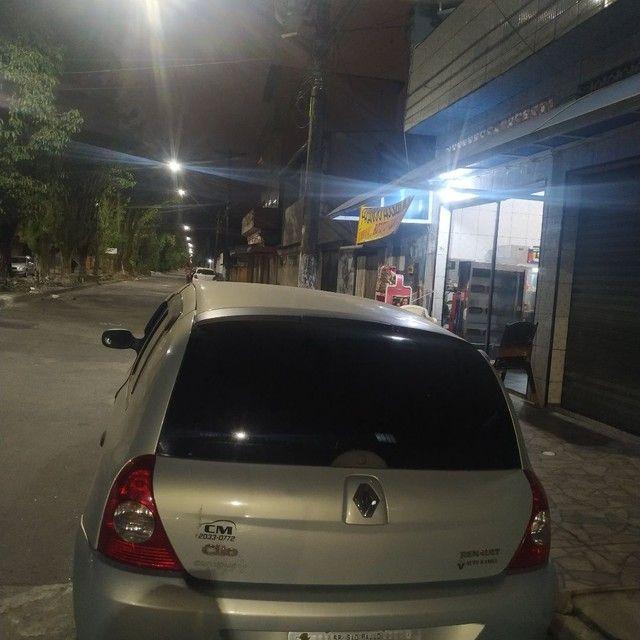 Clio 2009 - Foto 3