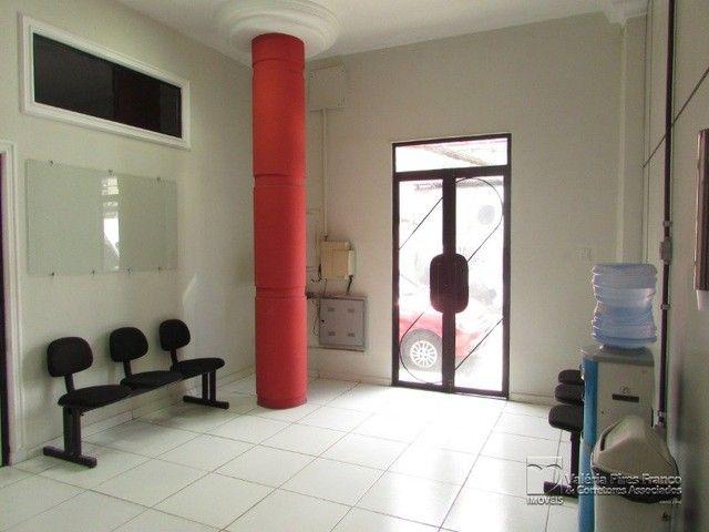 Prédio inteiro à venda em Marambaia, Belém cod:7401 - Foto 16