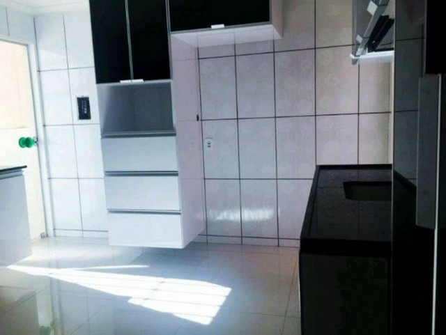 Casa em Maruipe - Foto 7