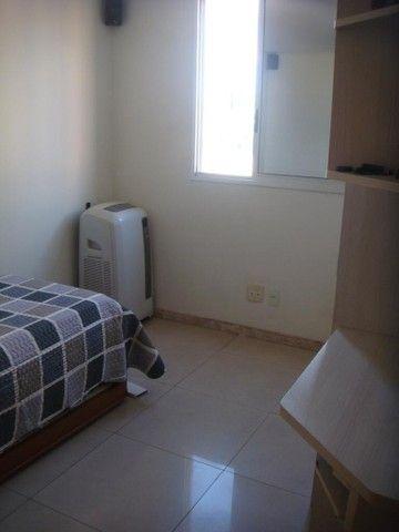 Apartamento à venda com 4 dormitórios em Santa rosa, Belo horizonte cod:4346 - Foto 6