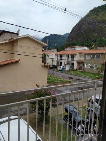 Casa Sahy - Mangaratiba - Foto 11