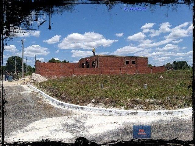 Terras Horizonte - Lotes de 175 m² (7 X 25) $^ - Foto 9