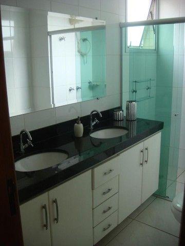 Apartamento à venda com 4 dormitórios em Santa rosa, Belo horizonte cod:4346 - Foto 16