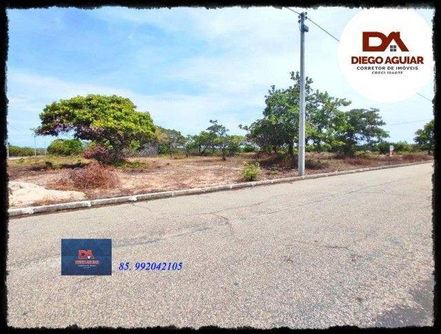 """Barra dos Coqueiros - Lotes 12x30 - 360 M² !"""""""