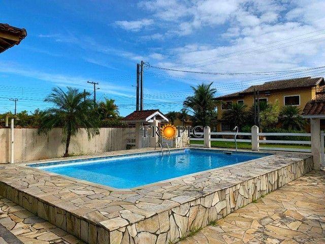 Sobrado com 4 dormitórios à venda, 180 m² por R$ 750.000,00 - Morada da Praia - Bertioga/S - Foto 3