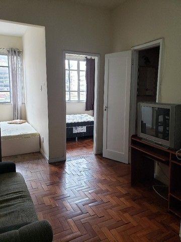 Excelente apartamento temporada - Foto 3