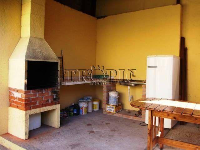 Casa com 2 dormitórios à venda, 58 m² por R$ 360.000,00 - Morada da Praia - Bertioga/SP - Foto 5