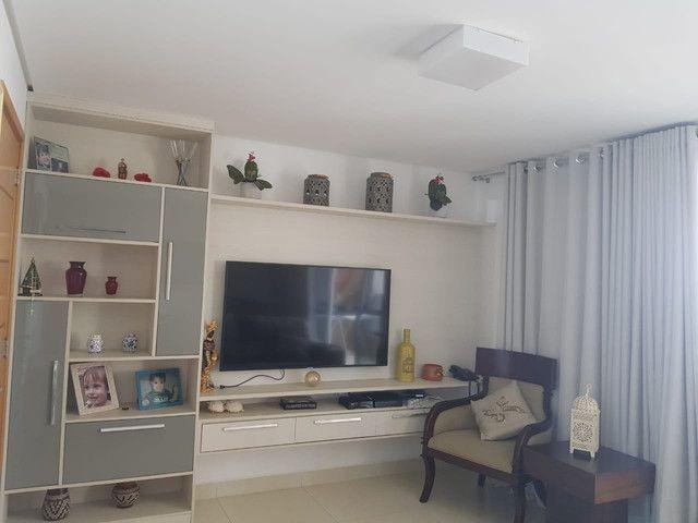4 quartos em Miramar - Foto 4