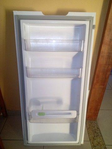 Porta e prateleiras de geladeira  - Foto 5
