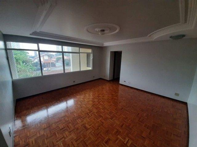 LOCAÇÃO   Apartamento, com 3 quartos em ZONA 01, MARINGA - Foto 12
