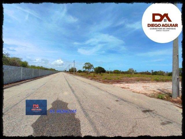 "Barra dos Coqueiros - Lotes 12x30 - 360 M² !""  - Foto 7"