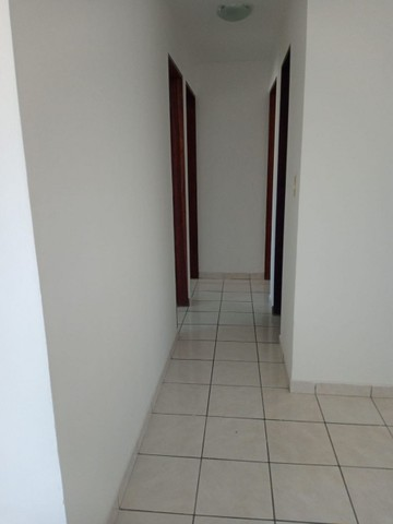 Apartamento para alugar com 3 dormitórios em Aeroclube, João pessoa cod:18366 - Foto 5