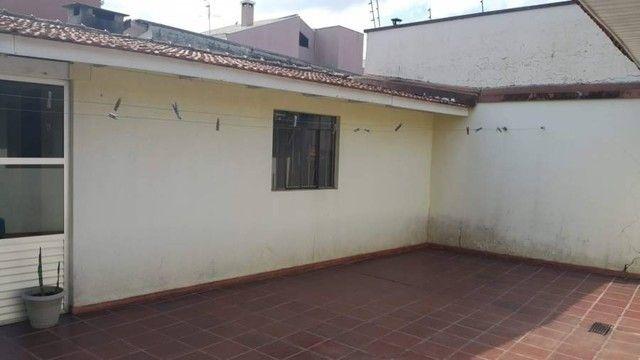 casa com 3 quartos em colatina *silva* - Foto 13