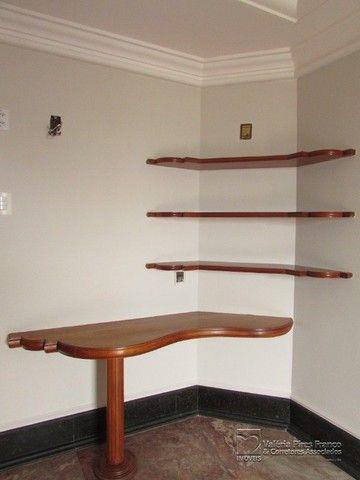 Apartamento à venda com 5 dormitórios em Nazaré, Belém cod:306 - Foto 13