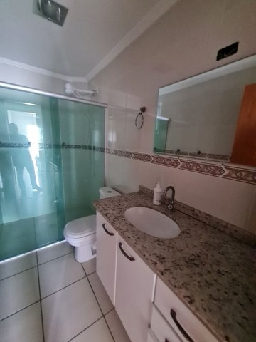 Oportunidade vista Mar 2 dormitórios no bairro da Guilhermina 80 metros da Praia  - Foto 4