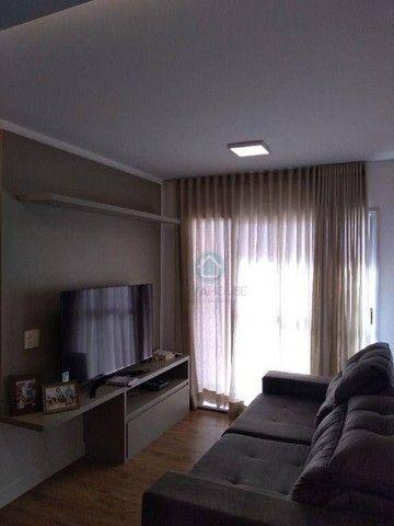 Apartamento Térreo LIV - NOVO - Foto 18