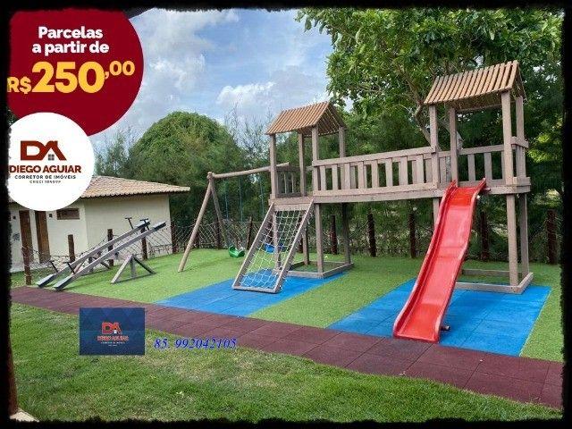 "Barra dos Coqueiros - Lotes 12x30 - 360 M² !""  - Foto 9"
