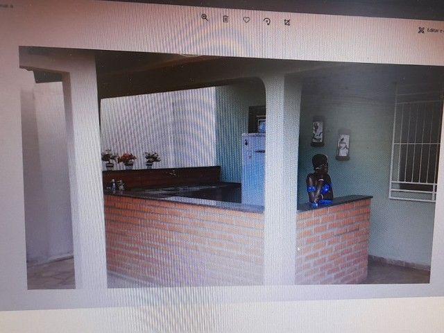 URGENTE Casa à venda Bom Jesus da Lapa - Foto 5