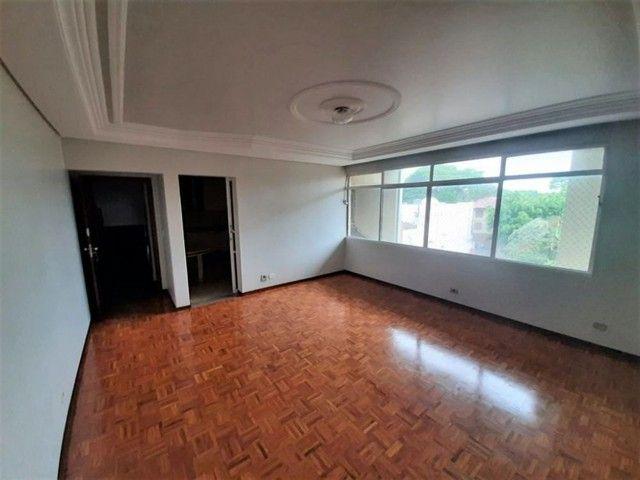 LOCAÇÃO   Apartamento, com 3 quartos em ZONA 01, MARINGA - Foto 13