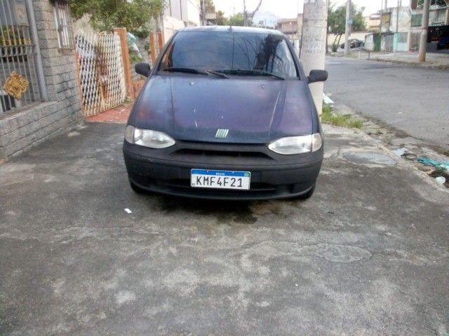 palio 97 - Foto 13