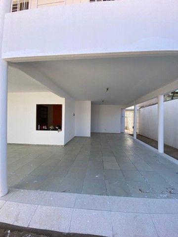 Casa para alugar bairro Areia Branca  - Foto 12