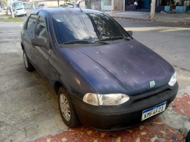 palio 97 - Foto 9