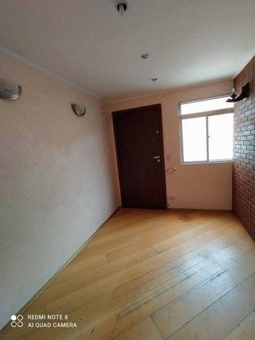 Apartamento para venda possui 48 metros quadrados com 2 quartos - Foto 7