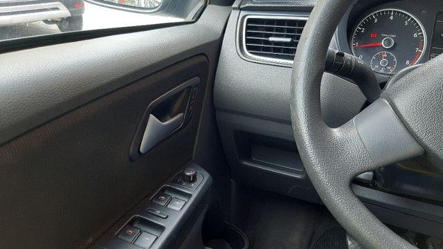 2. VW Fox Prime GII 1.6 8v - Garantia e Procedência - Foto 9