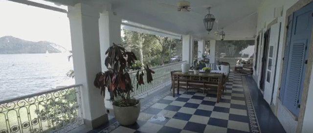 Belíssima área com 24.000 m2 em Angra dos Reis - Foto 2