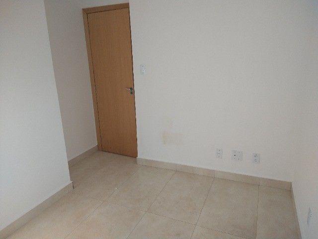 Apartamento a poucos metros da Padre Pedro Pinto - Local top - Foto 7
