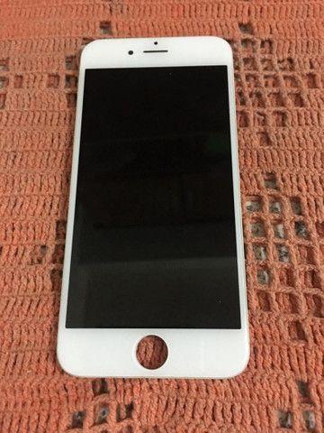 Touch original iPhone SE
