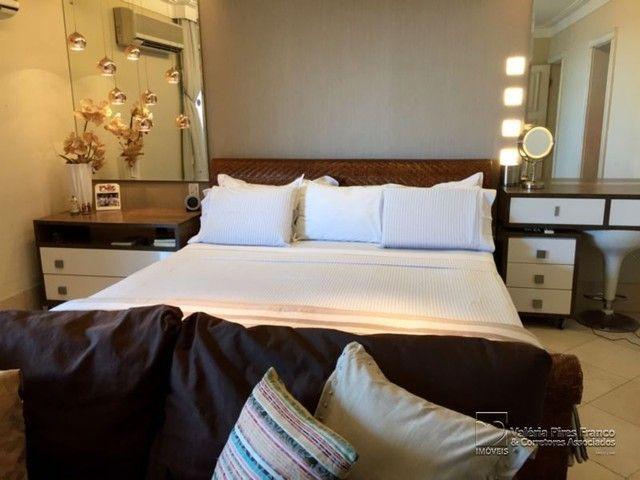 Apartamento à venda com 5 dormitórios em Nazaré, Belém cod:3514 - Foto 12
