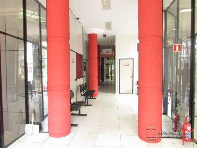 Prédio inteiro à venda em Marambaia, Belém cod:7401 - Foto 10