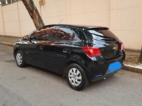 Chevrolet Onix 1.0 Ls 5p - Foto 3