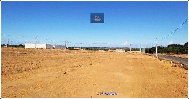 \ Loteamento Boa Vista ||. - Foto 5