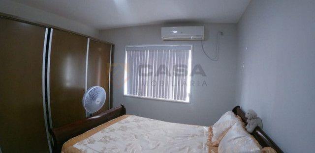 SH* Oportunidade, Perfeita Duplex 4Q C/2 Suíte em colinas - Foto 6