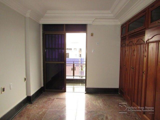 Apartamento à venda com 5 dormitórios em Nazaré, Belém cod:306 - Foto 10