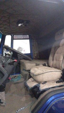 Ford Cargo 2428 - Foto 5