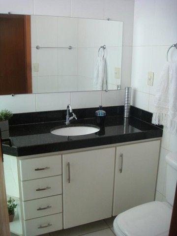 Apartamento à venda com 4 dormitórios em Santa rosa, Belo horizonte cod:4346 - Foto 12