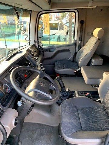 Caminhão Vw 24.280 2019 - Foto 7