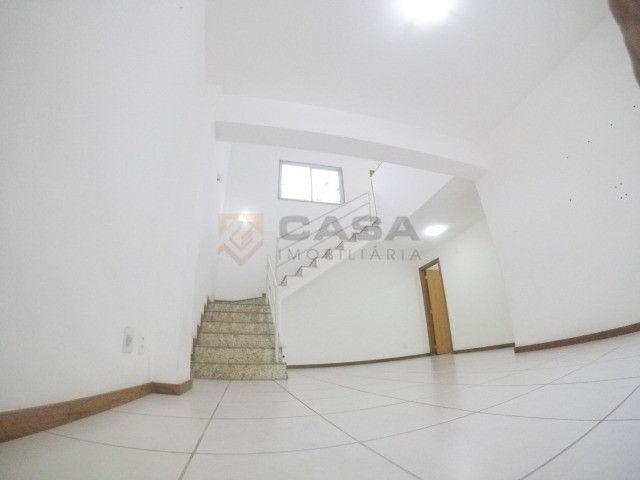 SH* Perfeita Casa Duplex 4Q C/ Suíte em Colina de Laranjeiras