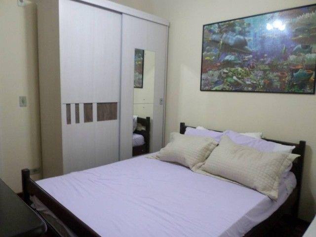 Casa para venda com 300 metros quadrados com 4 quartos em Flórida - Praia Grande - SP - Foto 18
