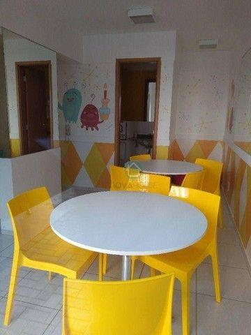 Apartamento Térreo LIV - NOVO - Foto 12